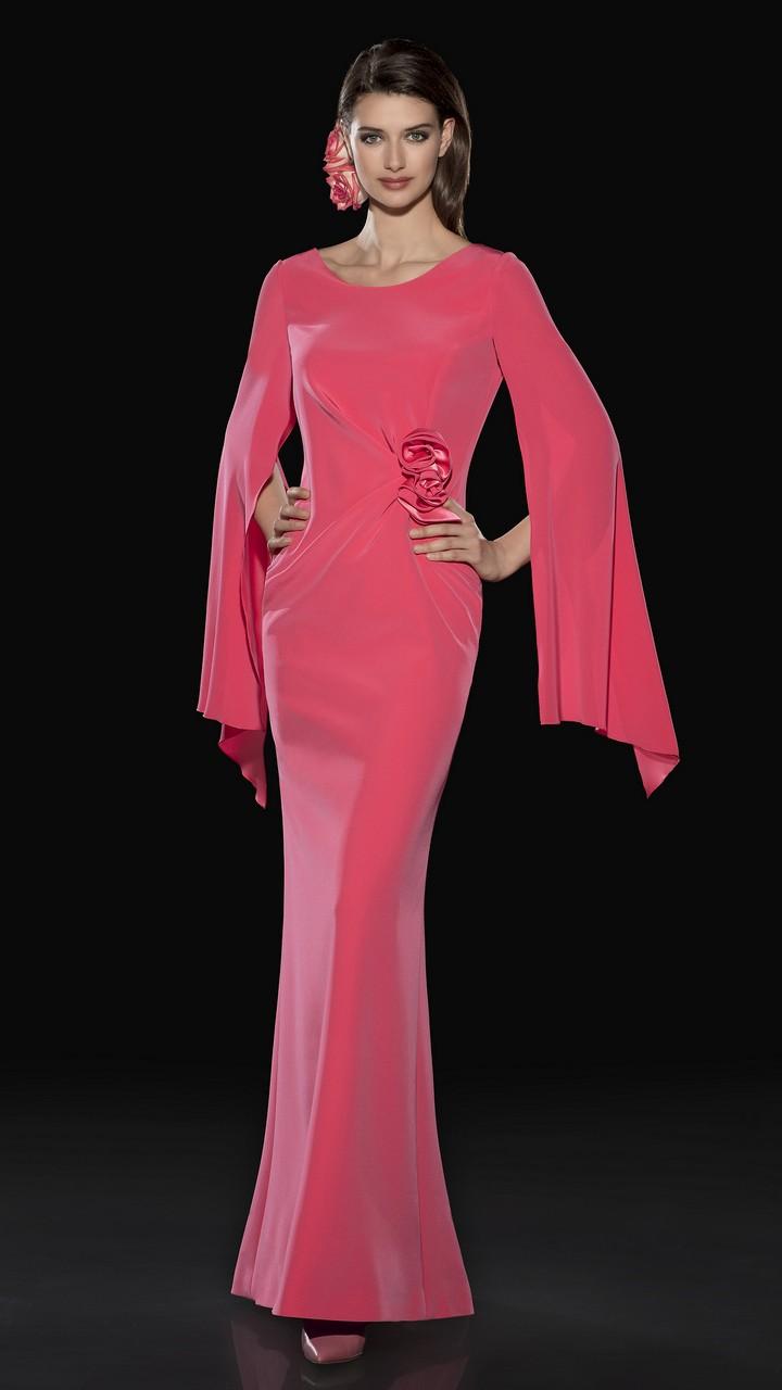 Lujo Vestidos De Fiesta De Color De Jade Fotos - Ideas de Vestido ...