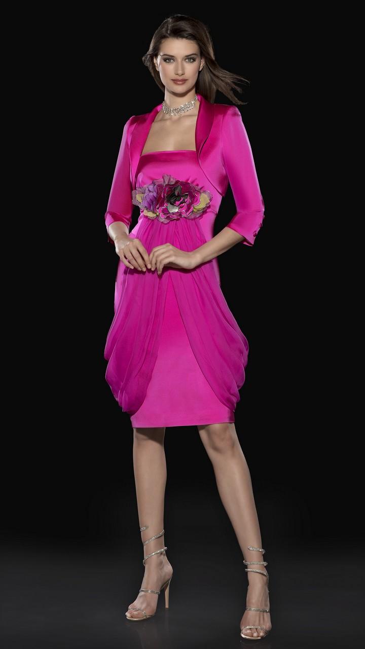 Magnífico Vestidos De Fiesta Lubbock Fotos - Colección del Vestido ...